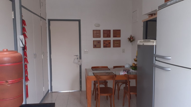 Imagem do imóvel ID-20466 na Rua Paraguaçu, Perdizes, São Paulo - SP