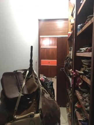 Imagem do imóvel ID-15362 na Rua Artur Bernardes, Catete, Rio de Janeiro - RJ