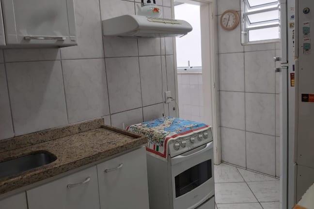 Imagem do imóvel ID-23835 na Rua Tonelero, Copacabana, Rio de Janeiro - RJ