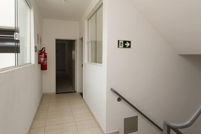 Imagem do imóvel ID-20309 na Rua Irmã Úrsula, Quarta Parada, São Paulo - SP