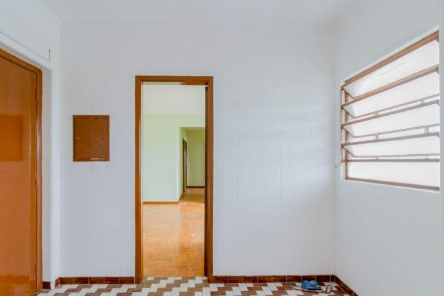 Imagem do imóvel ID-26782 na Rua Doutor César, Santana, São Paulo - SP