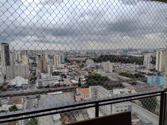Imagem do imóvel ID-21394 na Rua Salete, Santana, São Paulo - SP