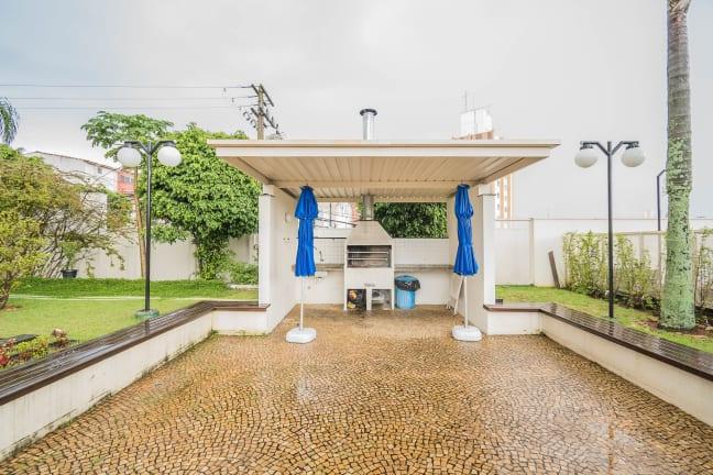 Imagem do imóvel ID-22959 na Rua Samambaia, Bosque da Saúde, São Paulo - SP