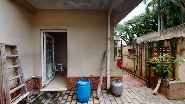 Imagem do imóvel ID-20258 na Avenida Diógenes Ribeiro de Lima, Alto de Pinheiros, São Paulo - SP