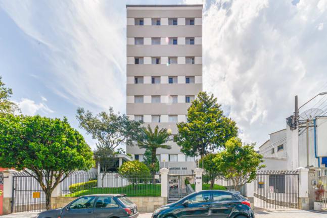 Imagem do imóvel ID-20400 na Rua Jureia, Chácara Inglesa, São Paulo - SP