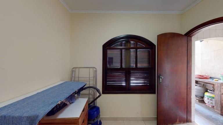 Imagem do imóvel ID-20089 na Rua José Borelli, Lapa, São Paulo - SP