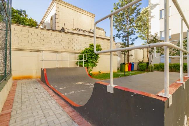 Imagem do imóvel ID-25993 na Avenida Santa Marina, Água Branca, São Paulo - SP