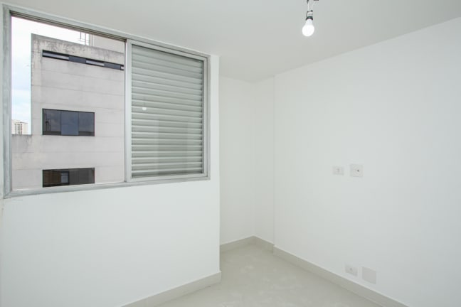 Imagem do imóvel ID-21524 na Rua Azevedo Soares, Vila Gomes Cardim, São Paulo - SP