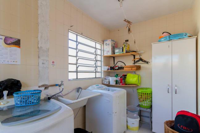 Imagem do imóvel ID-26445 na Rua Guiomar da Rocha, Casa Verde, São Paulo - SP
