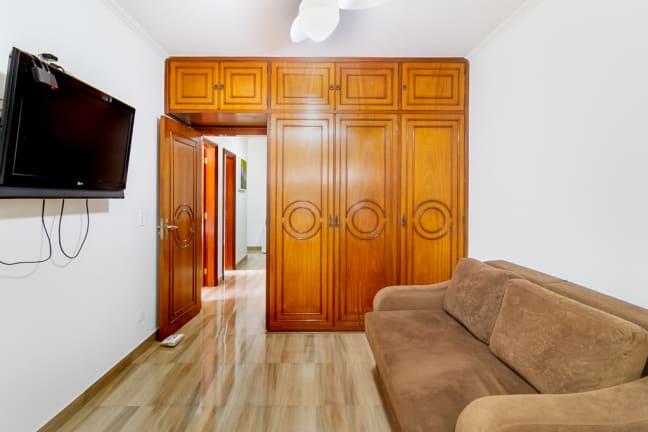 Imagem do imóvel ID-25793 na Rua Ivaí, Santa Maria, São Caetano do Sul - SP