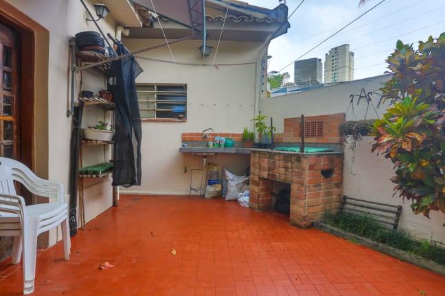 Imagem do imóvel ID-21041 na Rua Guaçu, Perdizes, São Paulo - SP