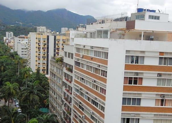 Imagem do imóvel ID-17502 na Rua Marquês de Abrantes, Flamengo, Rio de Janeiro - RJ