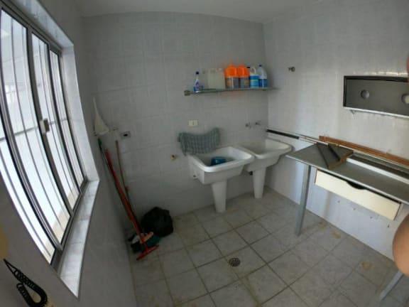 Imagem do imóvel ID-25599 na Rua Coriolano Durand, Vila Santa Catarina, São Paulo - SP