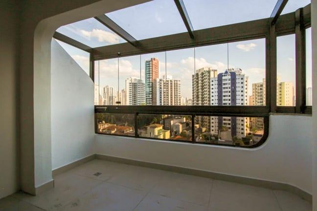 Imagem do imóvel ID-18374 na Rua Cambembé, Cidade Mãe do Céu, São Paulo - SP