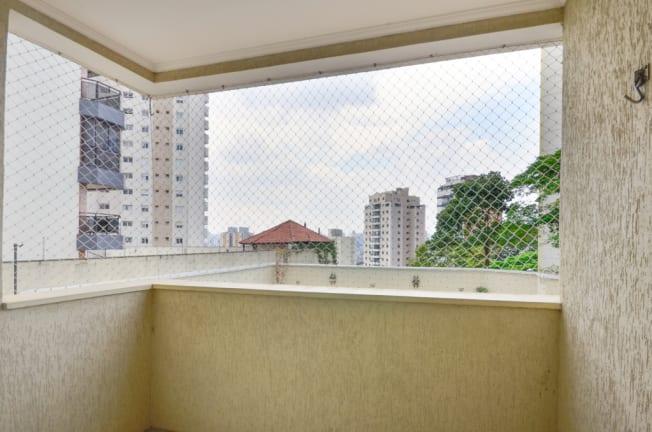 Imagem do imóvel ID-22248 na Rua Pereira da Nóbrega, Vila Monumento, São Paulo - SP