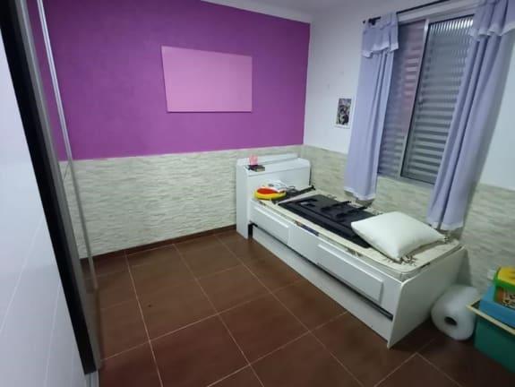 Imagem do imóvel ID-22190 na Rua Doutor Zuquim, Santana, São Paulo - SP