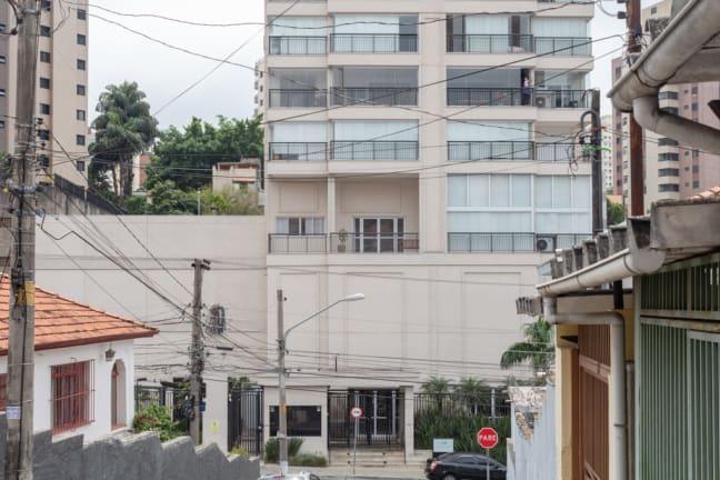 Imagem do imóvel ID-19683 na Rua Marechal Hermes da Fonseca, Santana, São Paulo - SP