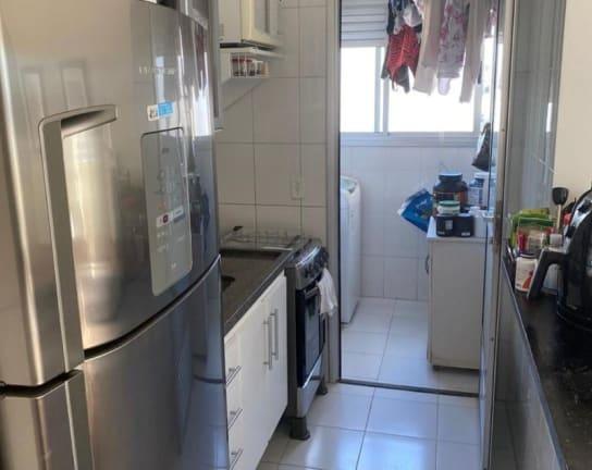 Imagem do imóvel ID-22320 na Rua Capistrano de Abreu, Barra Funda, São Paulo - SP
