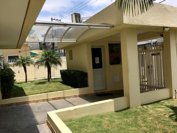Imagem do imóvel ID-25562 na Rua Nossa Senhora das Mercês, Vila das Merces, São Paulo - SP