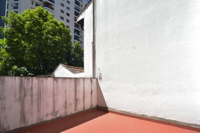 Imagem do imóvel ID-19921 na Rua Caraíbas, Pompeia, São Paulo - SP
