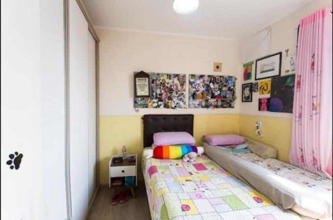 Imagem do imóvel ID-21166 na Rua Porto Alegre, Vila Bertioga, São Paulo - SP