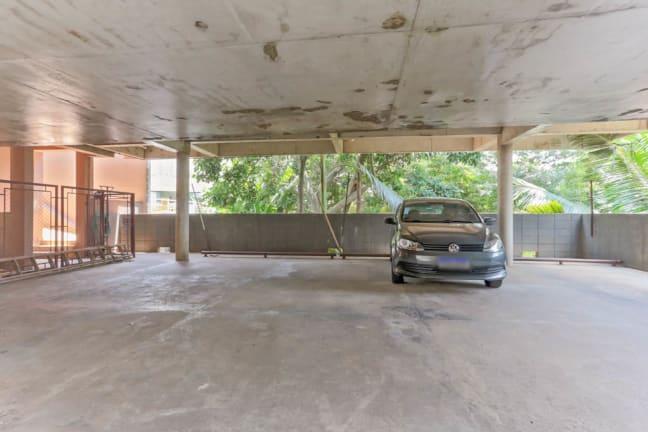 Imagem do imóvel ID-21045 na Rua Traipú, Pacaembu, São Paulo - SP