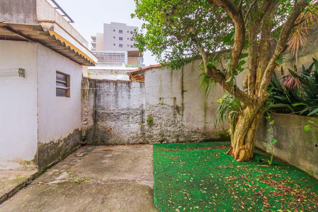 Imagem do imóvel ID-20242 na Rua Coelho de Carvalho, Lapa, São Paulo - SP