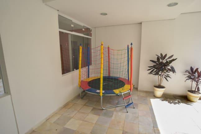 Imagem do imóvel ID-21596 na Rua dos Parecis, Cambuci, São Paulo - SP