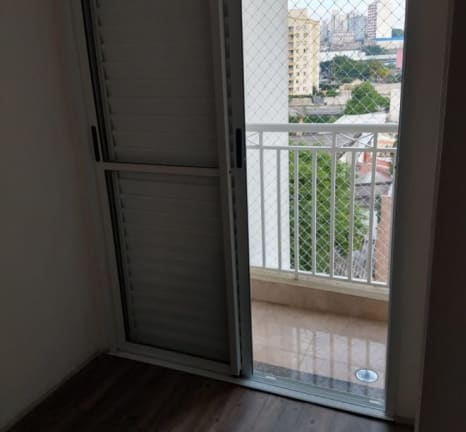 Imagem do imóvel ID-18315 na Rua Itajaí, Mooca, São Paulo - SP