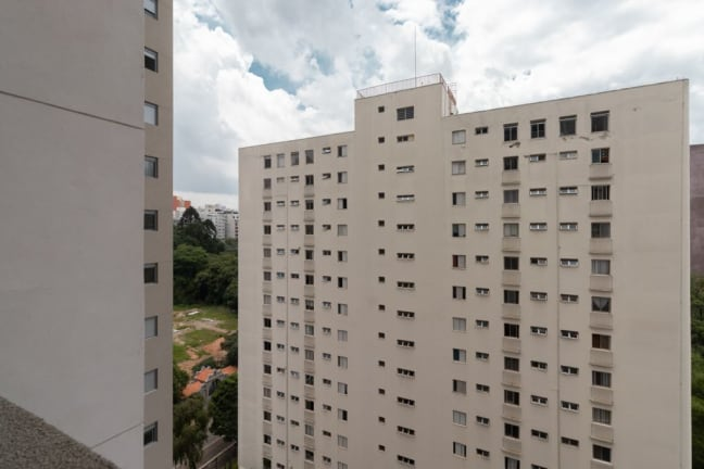 Imagem do imóvel ID-20990 na Rua Augusta, Consolação, São Paulo - SP