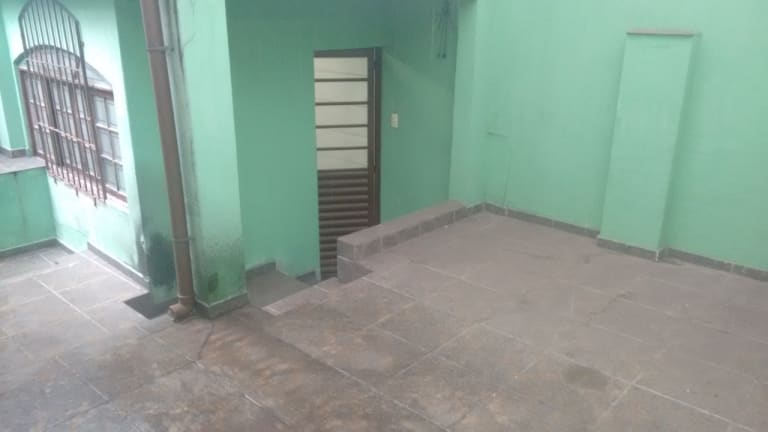 Imagem do imóvel ID-21218 na Rua Alfombra, Ipiranga, São Paulo - SP