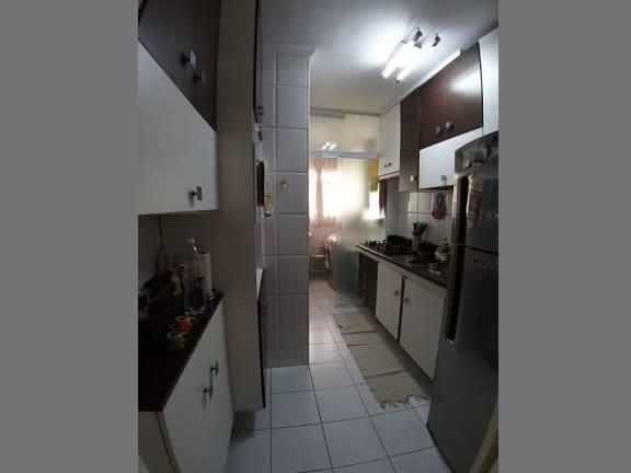 Imagem do imóvel ID-25611 na Rua Piratininga, Barcelona, São Caetano do Sul - SP