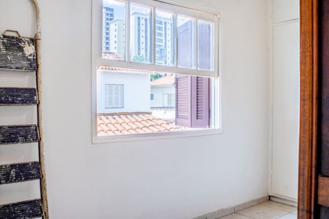 Imagem do imóvel ID-22571 na Rua Noel Torezin, Campo Belo, São Paulo - SP
