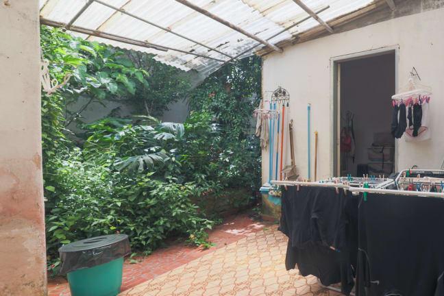 Imagem do imóvel ID-21260 na Rua Bertioga, Chácara Inglesa, São Paulo - SP