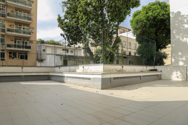 Imagem do imóvel ID-22783 na Rua Homem de Melo, Tijuca, Rio de Janeiro - RJ