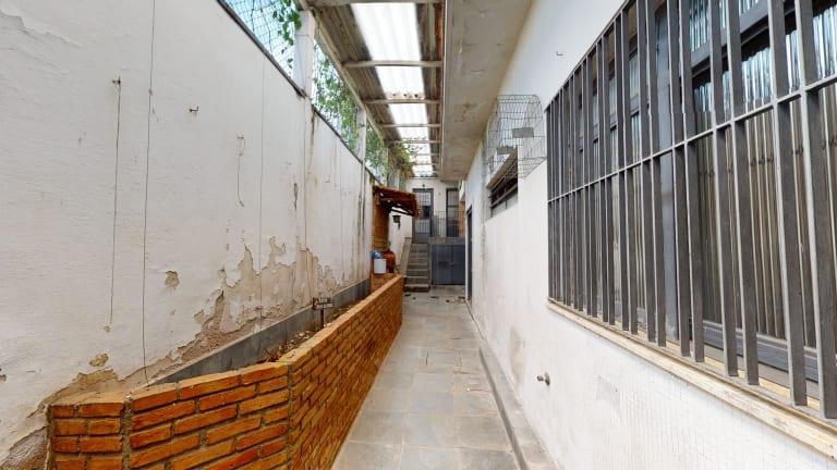 Imagem do imóvel ID-20059 na Rua Senador Felício dos Santos, Liberdade, São Paulo - SP