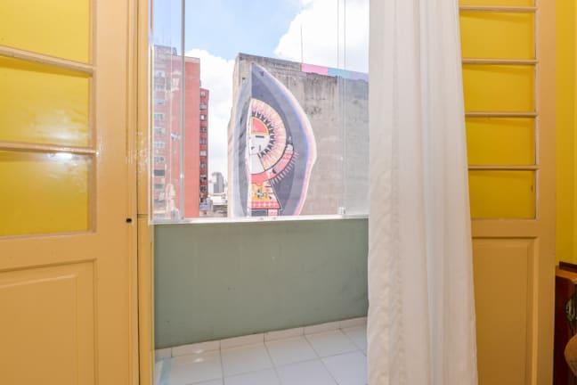 Imagem do imóvel ID-21487 na Rua dos Guaianazes, Campos Elíseos, São Paulo - SP