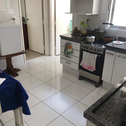 Imagem do imóvel ID-14849 na Rua Simão Álvares, Pinheiros, São Paulo - SP