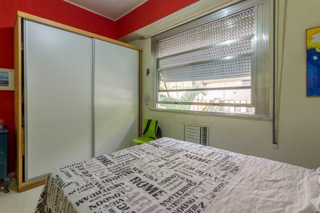 Imagem do imóvel ID-21316 na Rua Marquês de Abrantes, Flamengo, Rio de Janeiro - RJ