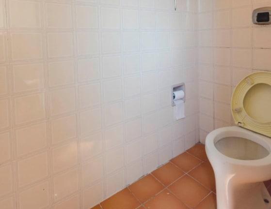 Imagem do imóvel ID-21112 na Rua Conselheiro Moreira de Barros, Santana, São Paulo - SP
