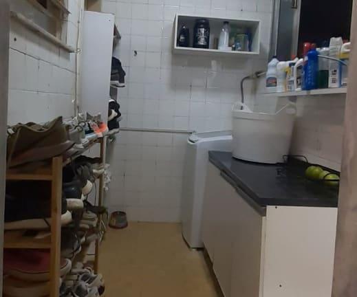 Imagem do imóvel ID-20286 na Rua Marquês de Abrantes, Flamengo, Rio de Janeiro - RJ