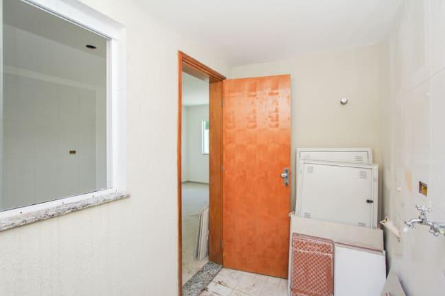 Imagem do imóvel ID-22728 na Rua Moliterno, Penha de França, São Paulo - SP