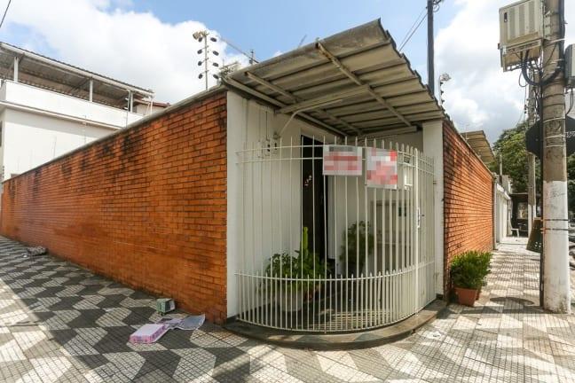 Imagem do imóvel ID-20228 na Rua Los Angeles, Cidade Monções, São Paulo - SP