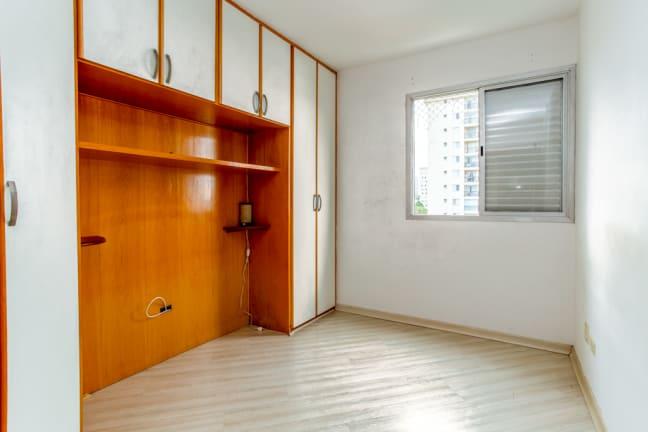 Imagem do imóvel ID-26800 na Avenida Túlio Teodoro de Campos, Vila Paulista, São Paulo - SP