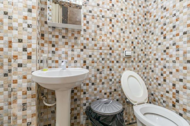 Imagem do imóvel ID-21143 na Rua Marta, Barra Funda, São Paulo - SP