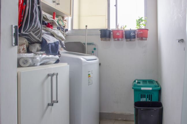 Imagem do imóvel ID-25886 na Rua Amadeu Vezzaro, Mauá, São Caetano do Sul - SP
