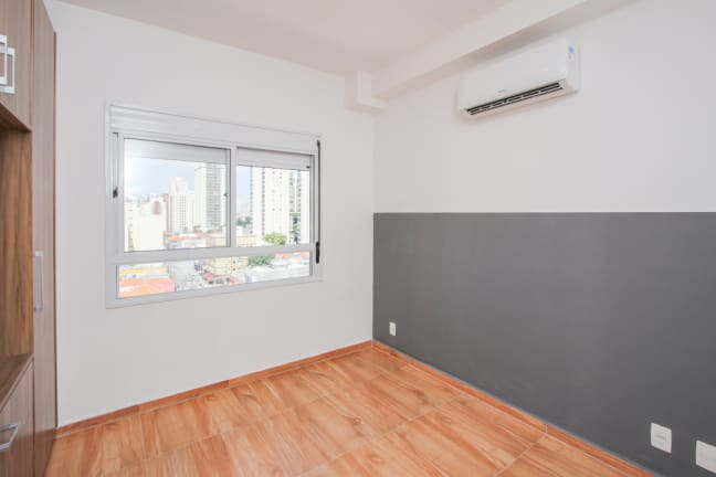 Imagem do imóvel ID-23234 na Rua Bom Pastor, Ipiranga, São Paulo - SP