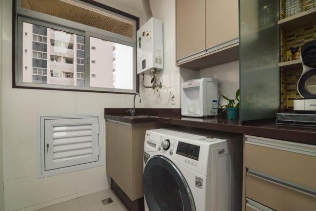 Imagem do imóvel ID-21860 na Rua Escritor Rodrigo Melo Franco, Barra da Tijuca, Rio de Janeiro - RJ