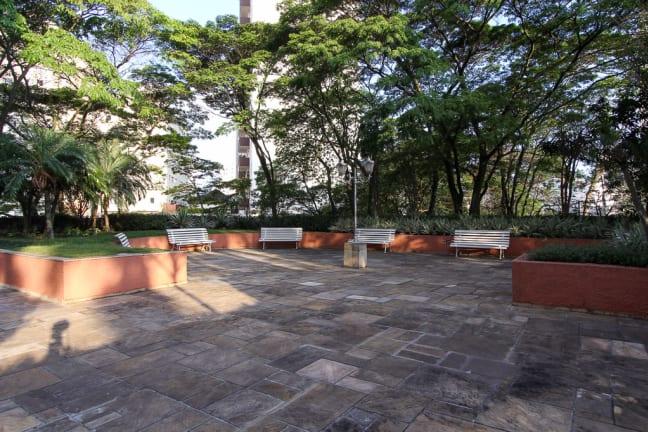 Imagem do imóvel ID-18252 na Rua Cerro Corá, Vila Ipojuca, São Paulo - SP