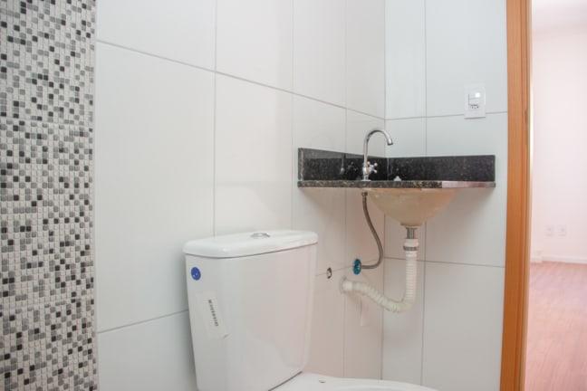 Imagem do imóvel ID-25901 na Rua Marlene, Nova Gerti, São Caetano do Sul - SP